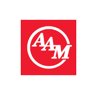 AAM-200x200