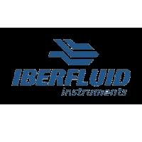 iberfluid-200x200