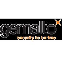 logo-gemalto-200x71-1