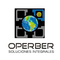 operber-200x200