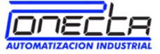 Conecta-2 :: Automatización industrial ::